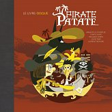 PIRATE PATATE